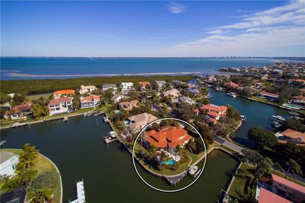 511 Harbor Cay Dr, Longboat Key, FL - USA (photo 2)