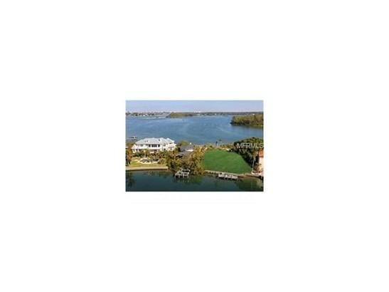 853 Siesta Key Cir, Sarasota, FL - USA (photo 3)