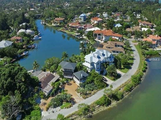853 Siesta Key Cir, Sarasota, FL - USA (photo 4)