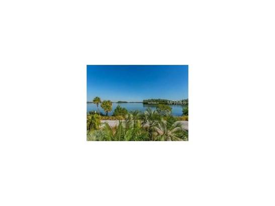 853 Siesta Key Cir, Sarasota, FL - USA (photo 5)