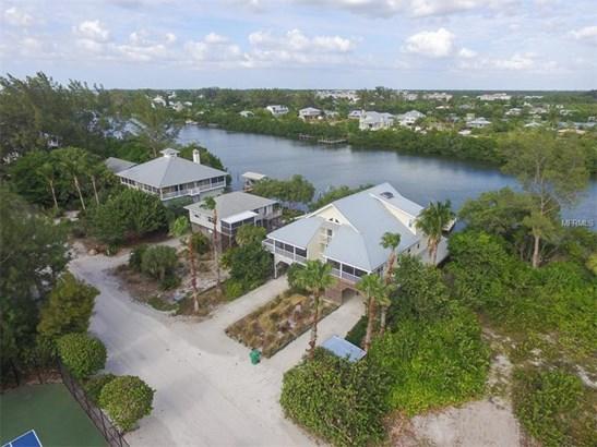 360 S Gulf Blvd, Placida, FL - USA (photo 1)