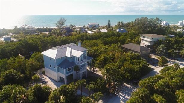 25 Palm Dr, Placida, FL - USA (photo 2)
