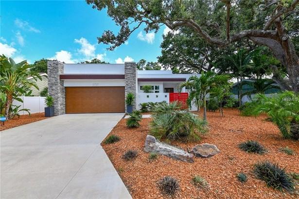 1757 Shoreland Dr, Sarasota, FL - USA (photo 1)