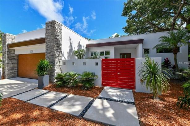 1757 Shoreland Dr, Sarasota, FL - USA (photo 2)