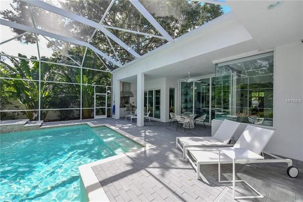 1757 Shoreland Dr, Sarasota, FL - USA (photo 3)