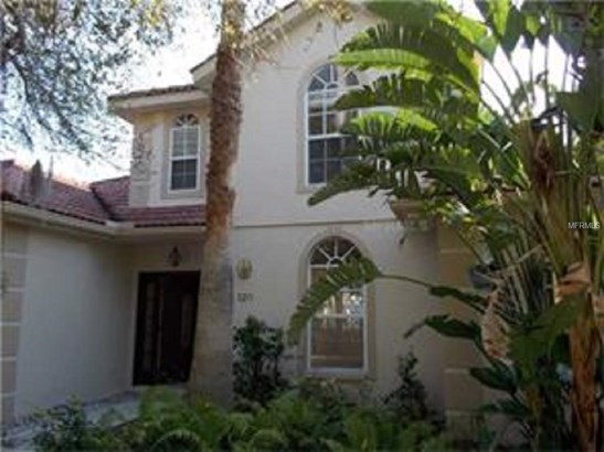 120 Whispering Oaks Ct, Sarasota, FL - USA (photo 1)