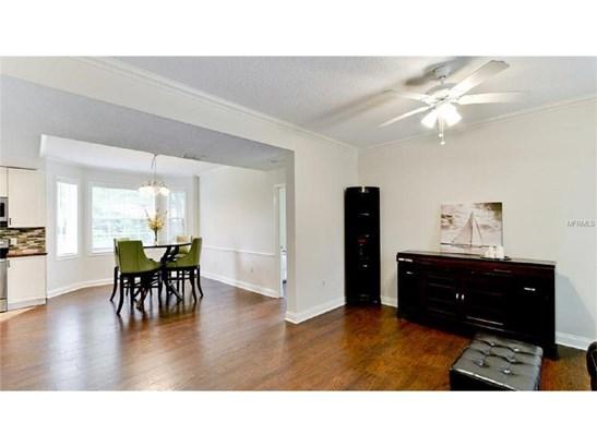 120 Whispering Oaks Ct, Sarasota, FL - USA (photo 3)