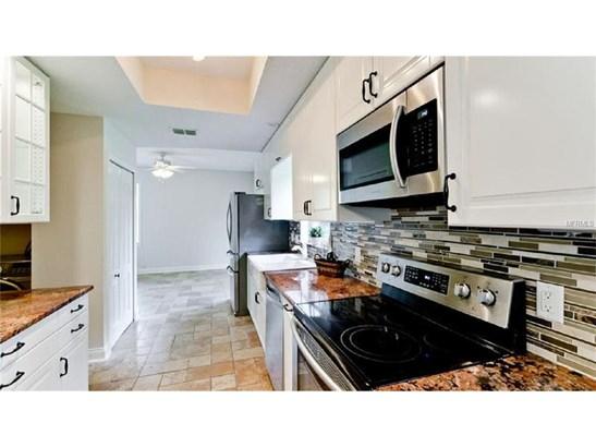 120 Whispering Oaks Ct, Sarasota, FL - USA (photo 5)
