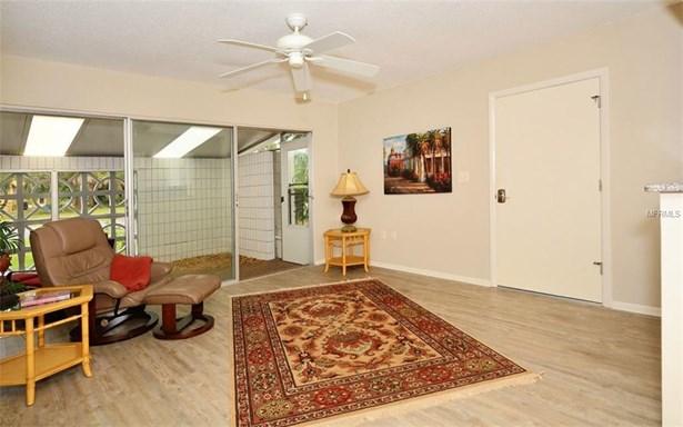 405 Menendez St #1, Venice, FL - USA (photo 4)