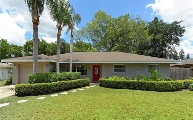 4820 Barcelona Ave, Sarasota, FL - USA (photo 1)