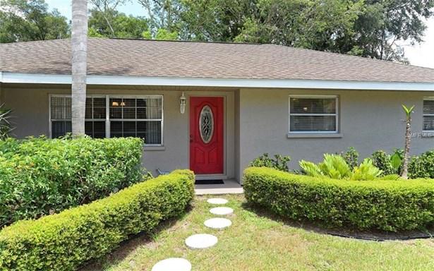 4820 Barcelona Ave, Sarasota, FL - USA (photo 2)