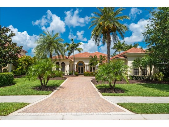 6906 Dominion Ln, Lakewood Ranch, FL - USA (photo 1)