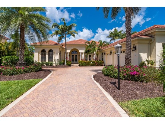6906 Dominion Ln, Lakewood Ranch, FL - USA (photo 2)