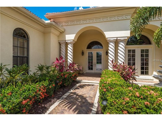 6906 Dominion Ln, Lakewood Ranch, FL - USA (photo 3)