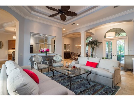 6906 Dominion Ln, Lakewood Ranch, FL - USA (photo 4)