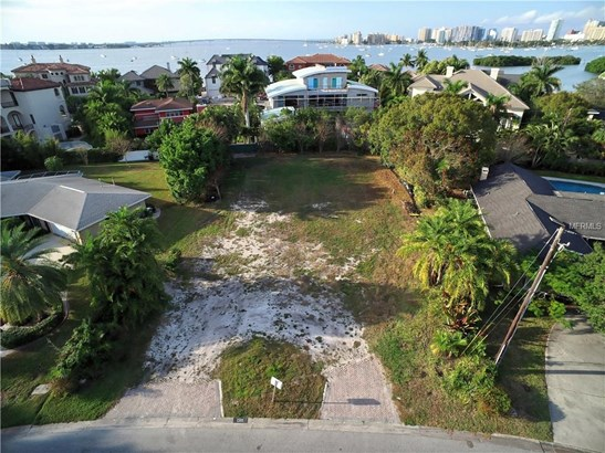 1385 Harbor Dr, Sarasota, FL - USA (photo 1)