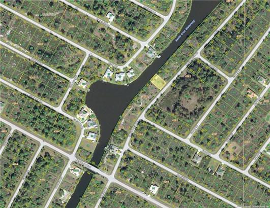 9209 Santa Lucia Dr, Port Charlotte, FL - USA (photo 1)
