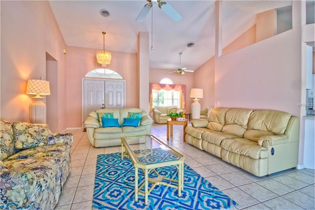29 Charleston Cir, Englewood, FL - USA (photo 3)