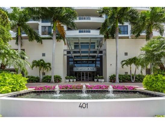 401 S Palm Ave #ph1101, Sarasota, FL - USA (photo 2)