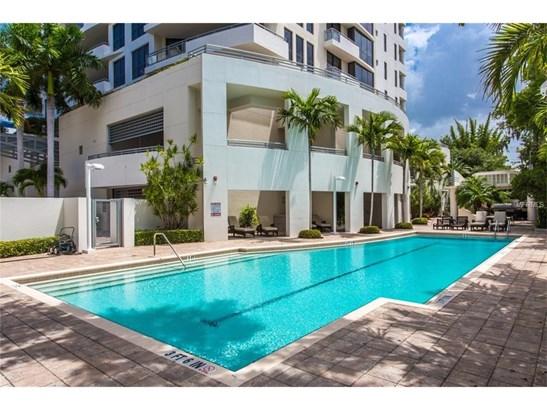 401 S Palm Ave #ph1101, Sarasota, FL - USA (photo 4)