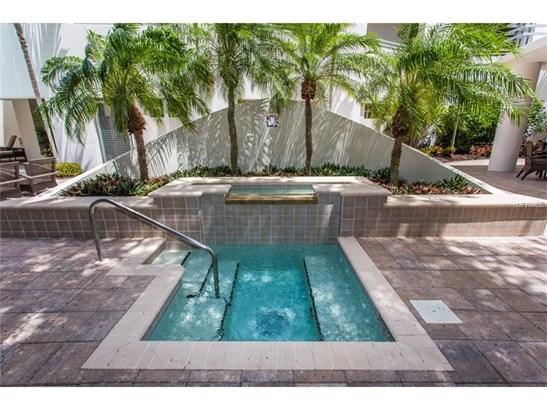 401 S Palm Ave #ph1101, Sarasota, FL - USA (photo 5)