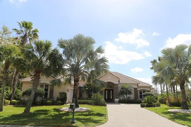 11531 Savannah Lakes Dr, Parrish, FL - USA (photo 1)