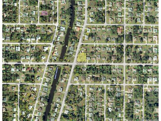 22522 Elmira Blvd, Port Charlotte, FL - USA (photo 1)