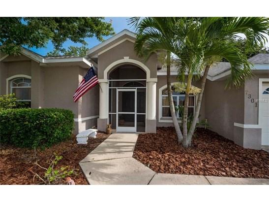 7301 52nd Dr E, Bradenton, FL - USA (photo 2)