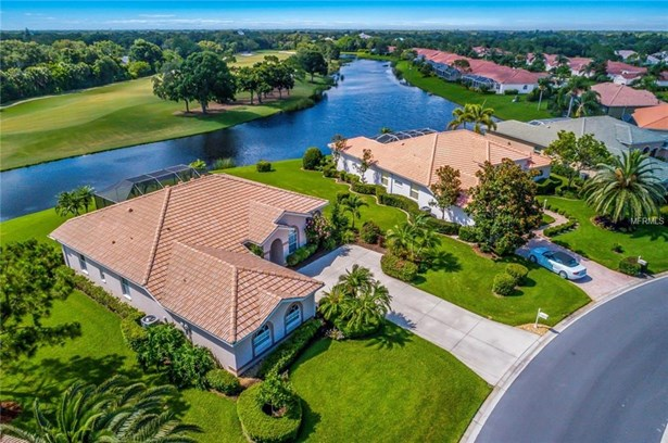 4508 Chase Oaks Dr, Sarasota, FL - USA (photo 2)