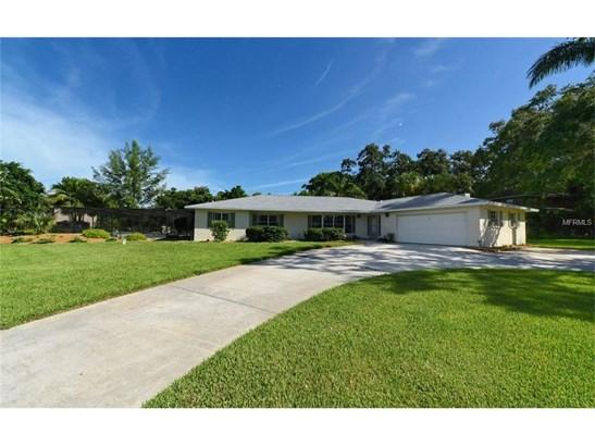 7828 Portosueno Ave, Bradenton, FL - USA (photo 2)