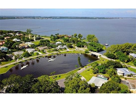 7828 Portosueno Ave, Bradenton, FL - USA (photo 3)