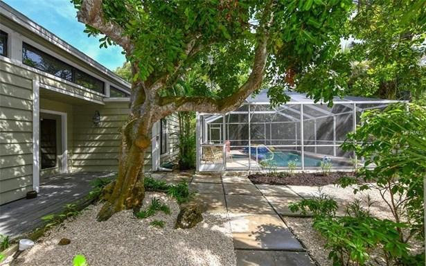 8440 Manasota Key Rd, Englewood, FL - USA (photo 2)
