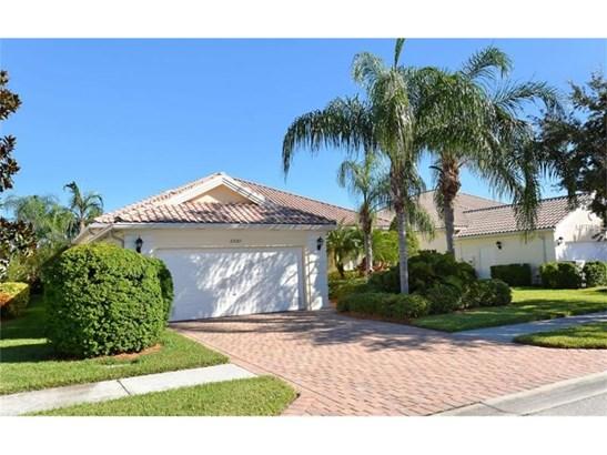 5581 Novara Pl, Sarasota, FL - USA (photo 1)