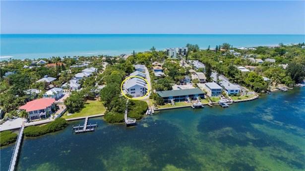 5031 N Beach Rd #124, Englewood, FL - USA (photo 1)
