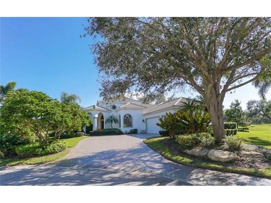 7836 Esperanza Cir, Sarasota, FL - USA (photo 2)