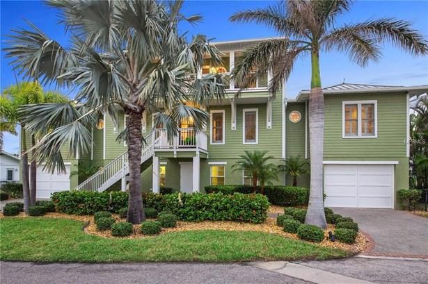 528 72nd St, Holmes Beach, FL - USA (photo 2)