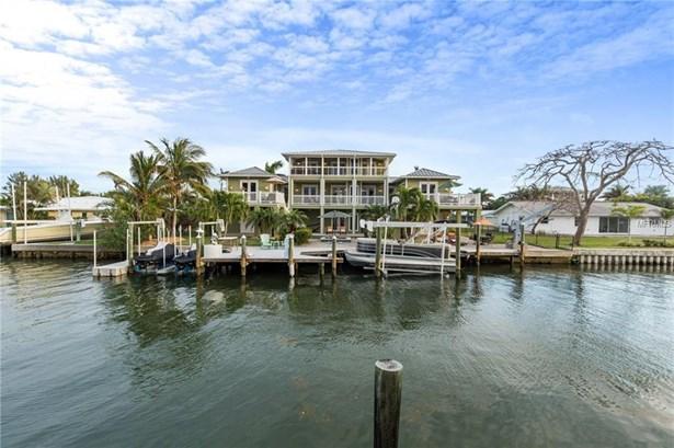 528 72nd St, Holmes Beach, FL - USA (photo 3)