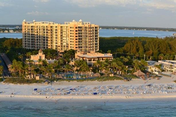 1300 Benjamin Franklin Dr #904, Sarasota, FL - USA (photo 2)