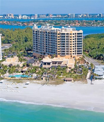 1300 Benjamin Franklin Dr #904, Sarasota, FL - USA (photo 3)