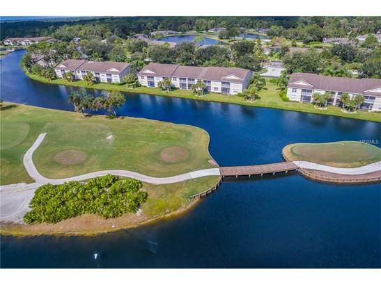 5370 Hyland Hills Ave #2724, Sarasota, FL - USA (photo 2)