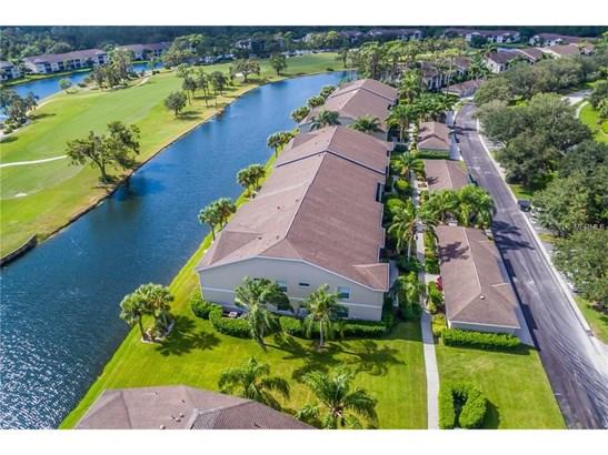 5370 Hyland Hills Ave #2724, Sarasota, FL - USA (photo 3)