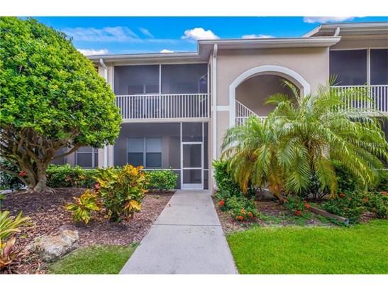 5370 Hyland Hills Ave #2724, Sarasota, FL - USA (photo 4)