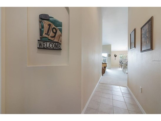 5370 Hyland Hills Ave #2724, Sarasota, FL - USA (photo 5)