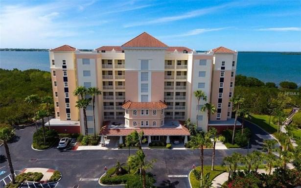 2715 Terra Ceia Bay Blvd #705, Palmetto, FL - USA (photo 1)
