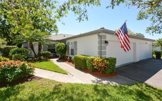 3134 Ringwood Mdw #46, Sarasota, FL - USA (photo 1)