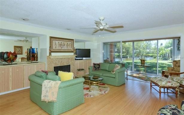 3134 Ringwood Mdw #46, Sarasota, FL - USA (photo 5)