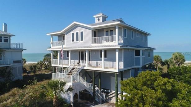 480 S Gulf Blvd, Placida, FL - USA (photo 2)