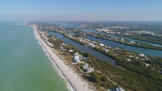 480 S Gulf Blvd, Placida, FL - USA (photo 3)