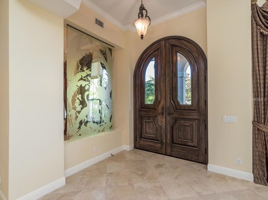 7715 Donald Ross Rd W, Sarasota, FL - USA (photo 3)