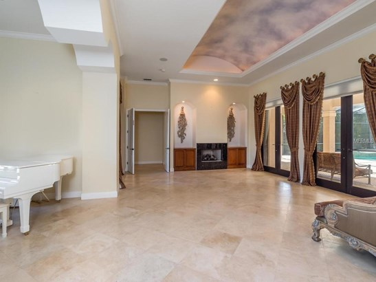 7715 Donald Ross Rd W, Sarasota, FL - USA (photo 4)